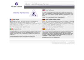 applicationpartner.alcatel-lucent.com