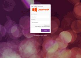 applications.creativeengland.co.uk