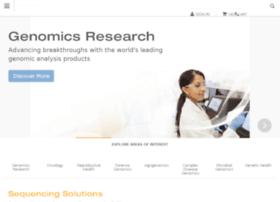 applications.illumina.com