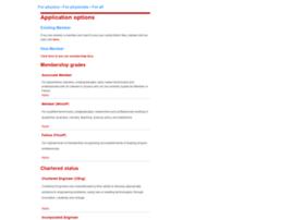 applications.iop.org