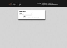 applications.levelone.com