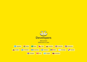 applications.mercadolibre.com