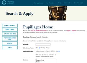 applications.pupillagegateway.com