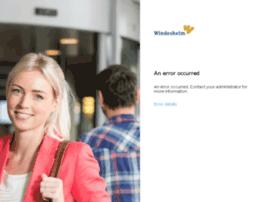 applications.windesheim.nl
