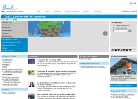 applicationspub.unil.ch