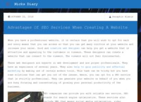 applicationwhitelist.org