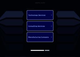 applied-computer.com