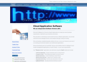 applied-it-savings.com