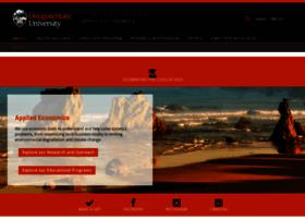 appliedecon.oregonstate.edu