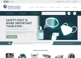 appliedindustrial.com