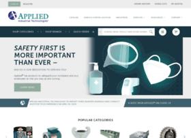 appliedindustrial.com