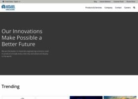 appliedmaterials.com
