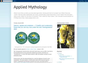 appliedmythology.blogspot.ie