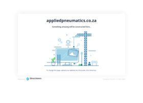 appliedpneumatics.co.za