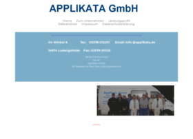 applikata.de