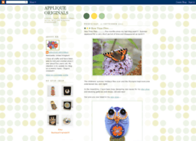 applique-designedbyjane.blogspot.pt