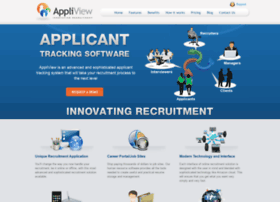 appliview.com