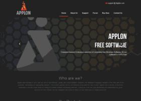 applon.com