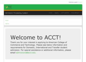 apply-acct2day.herokuapp.com