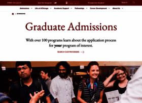 apply-bsd.uchicago.edu