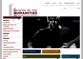 apply-humanities.uchicago.edu