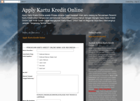 apply-kartu-kredit-online.blogspot.com