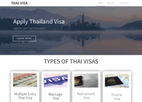 apply-thailand-visa.com