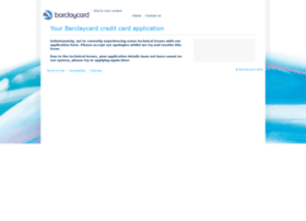 apply.barclaycard.co.uk