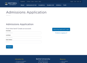 apply.bethel.edu
