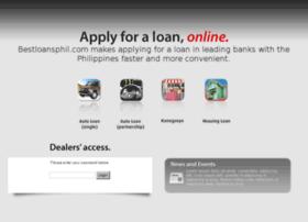 Apply.bpiloans.com