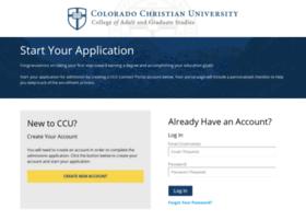 apply.ccu.edu