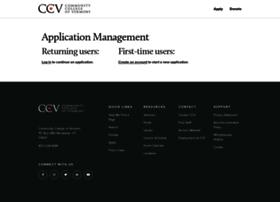 apply.ccv.edu