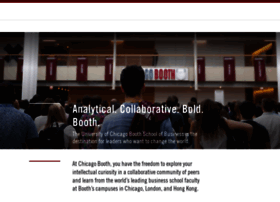 apply.chicagobooth.edu