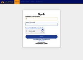 apply.coloradomtn.edu