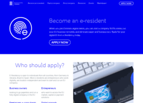 apply.e-estonia.com