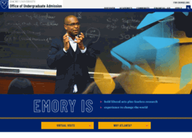 apply.emory.edu