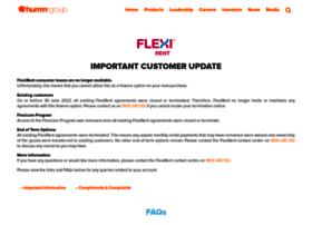 apply.flexirent.com.au