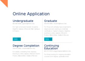 apply.fresno.edu
