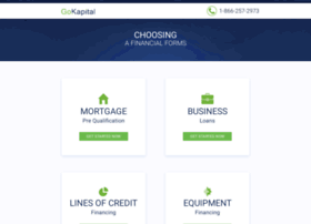 apply.gokapital.com