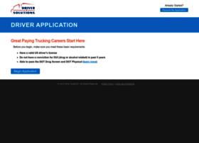 apply.greatcdltraining.com