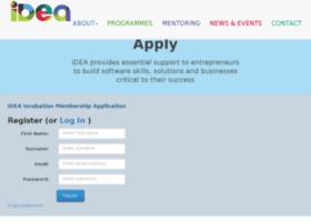 apply.idea-nigeria.org