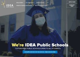 apply.ideapublicschools.org