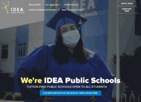 apply.ideapublicschools.org