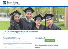 apply.lorainccc.edu