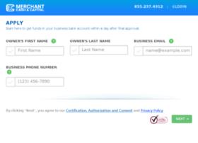 apply.merchantcashandcapital.com