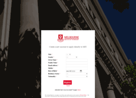 apply.mit.edu.au