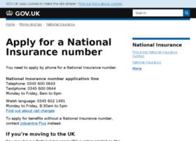 apply.nationalinsurancenumber.org.uk