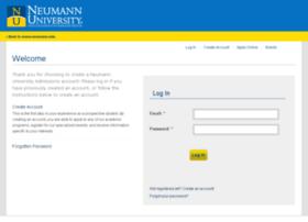 apply.neumann.edu