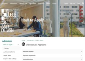 apply.otis.edu