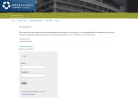 apply.pgcc.edu